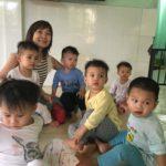 Co Nhi Vien Thien Binh 10