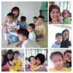 Co Nhi Vien Thien Binh 2