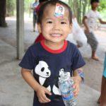 Co Nhi Vien Thien Binh 5
