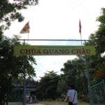 Orphelinat Quang Chau 1