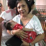 Orphelinat Quang Chau 3