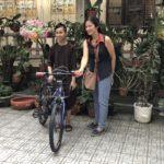 Orphelinat Quang Chau 5