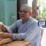 Orphelinat Quang Chau 6
