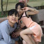 Orphelinat Quang Chau 7