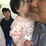 Orphelinat Luc Hoa 10-2019-7