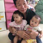 Orphelinat Mai Am Thien Than 9-2019-6